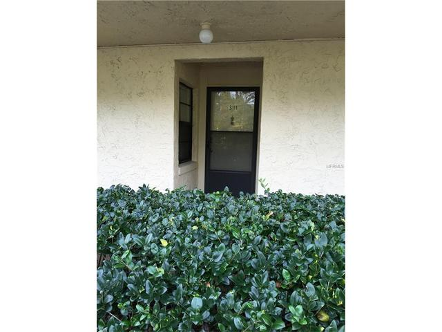 14130 Rosemary Ln #APT 3111, Largo FL 33774