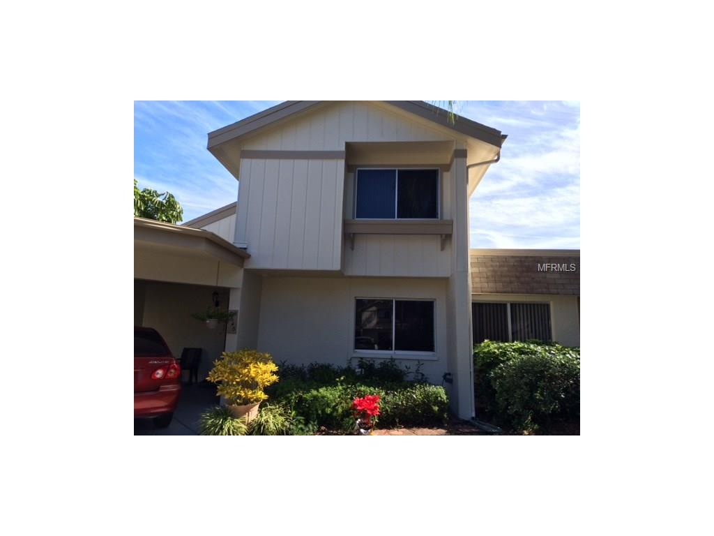 2640 N Cedar View Ct, Clearwater, FL