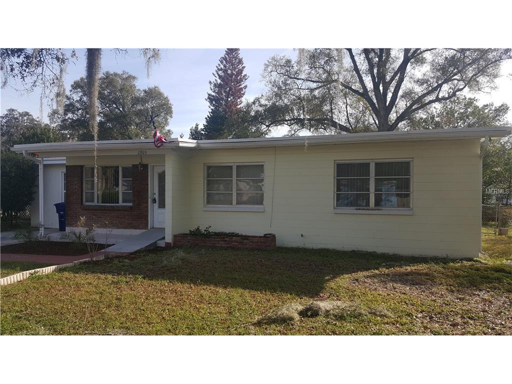 8703 N Renfrew Pl, Tampa, FL