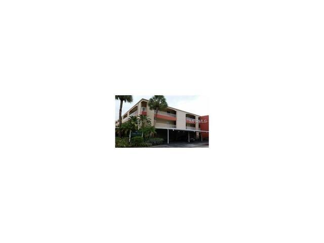 215 Valencia Blvd #APT 310, Largo FL 33770