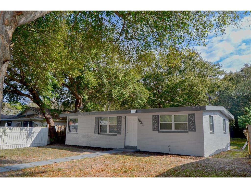 7631 62nd Way, Pinellas Park, FL