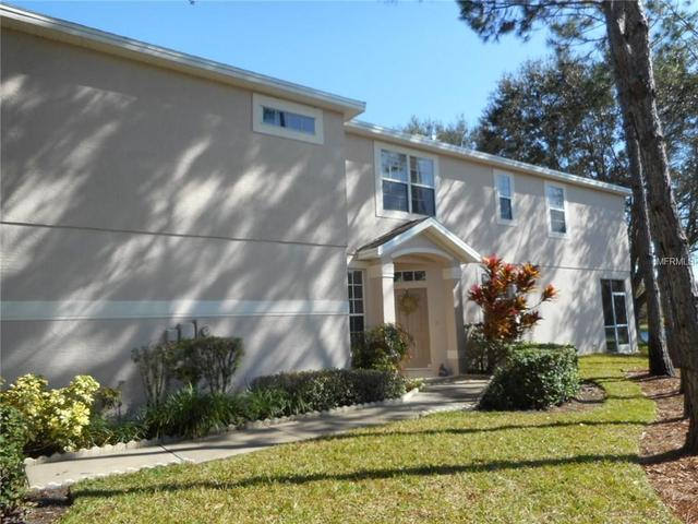 3582 Country Pointe Pl, Palm Harbor FL 34684