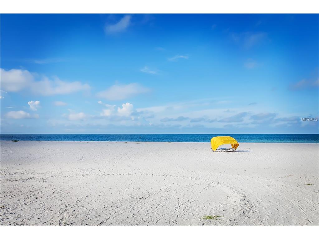 13000 Gulf Boulevard #106, Madeira Beach, FL 33708