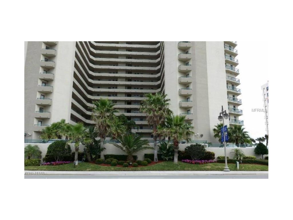 2055 S Atlantic Ave #APT 305, Daytona Beach, FL