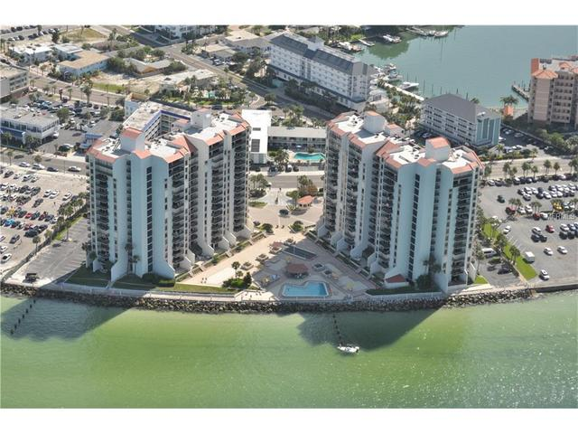 450 S Gulfview Blvd #APT 505, Clearwater Beach FL 33767