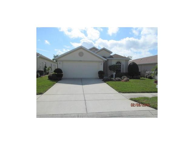 2518 Grey Dove Ct, Holiday FL 34691