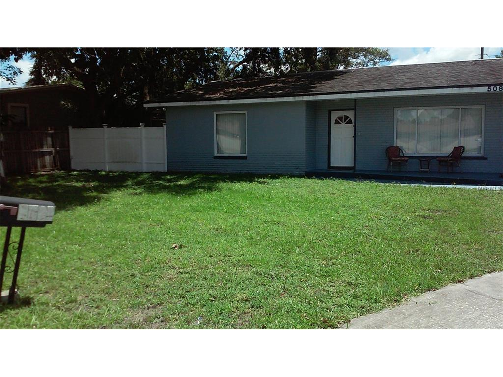 5080 70th Ave, Pinellas Park, FL