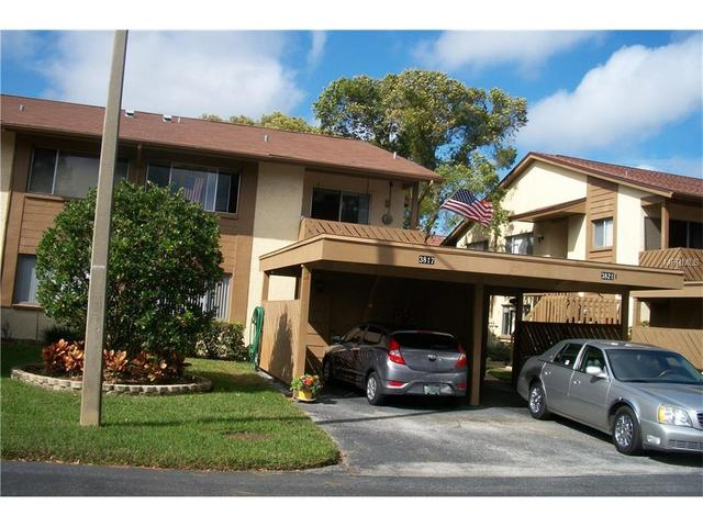 3821 Penrick Dr #APT d, New Port Richey FL 34652