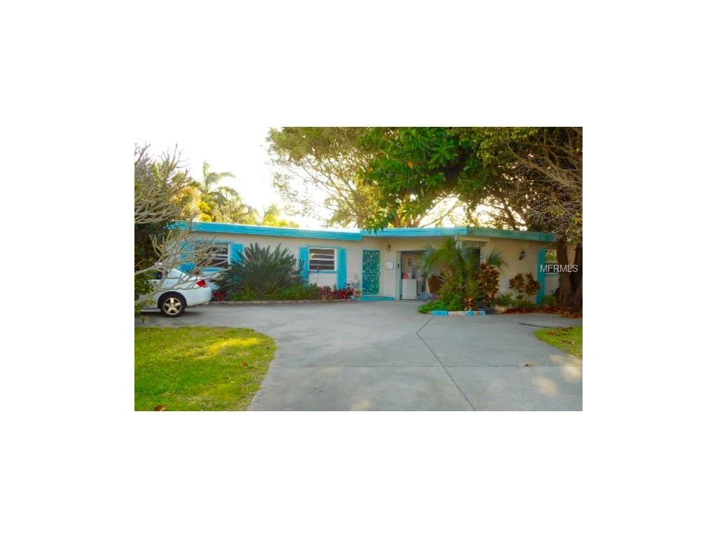 6901 S Shore Dr, Saint Petersburg, FL