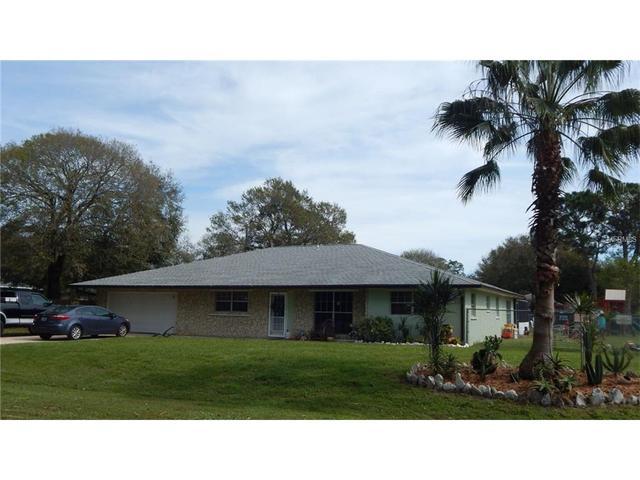 6202 E Seminole Rd, Fort Pierce FL 34951