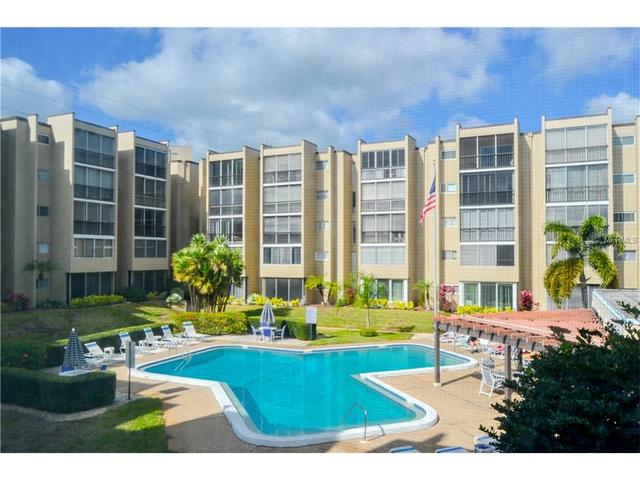 1243 S Martin Luther King Jr Ave #APT C205, Clearwater, FL
