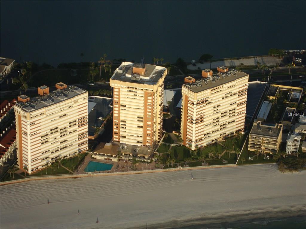 17920 Gulf Blvd #APT 804, Saint Petersburg, FL