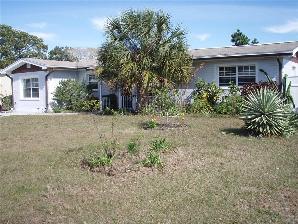 5755 Orange Rd, Seminole, FL