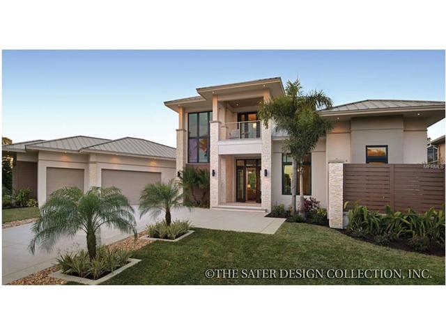 2345 Edgewater Ln, Largo FL 33774