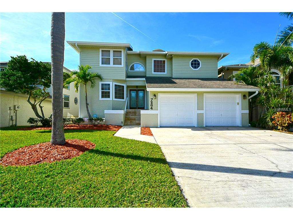 7284 Pebble Beach Ln, Seminole, FL