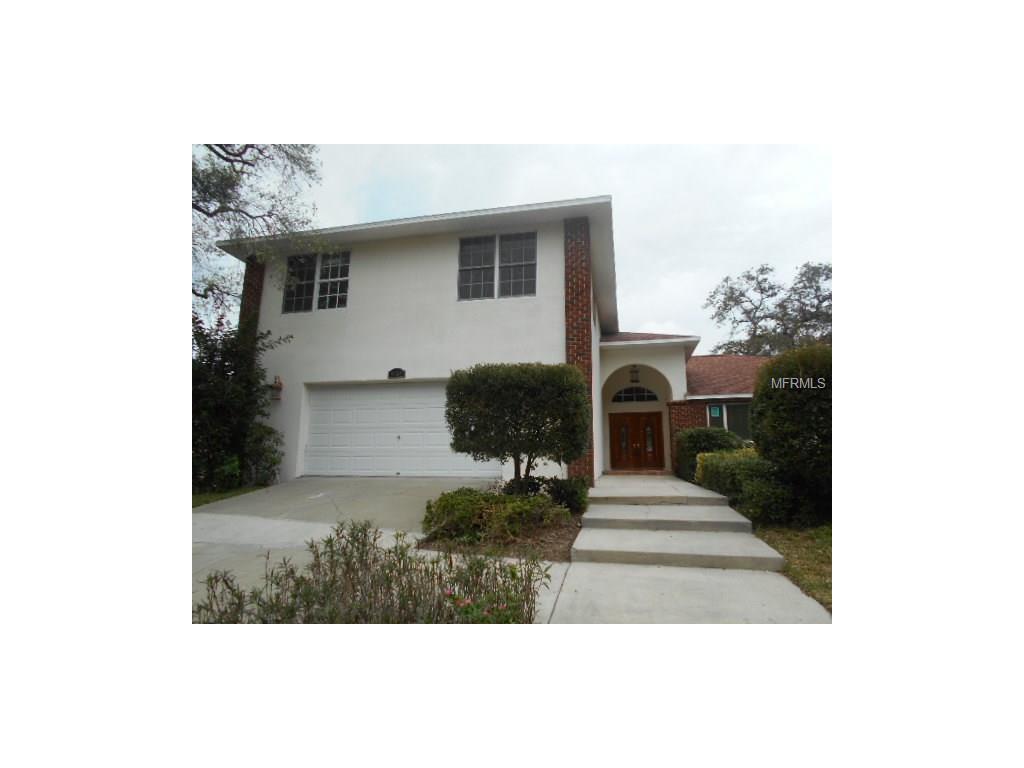 1359 Treetop Dr, Palm Harbor, FL