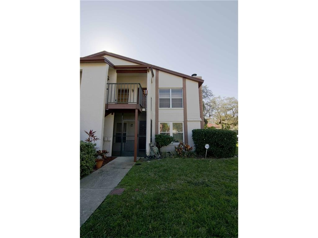 3455 Countryside Blvd #APT 87, Clearwater, FL