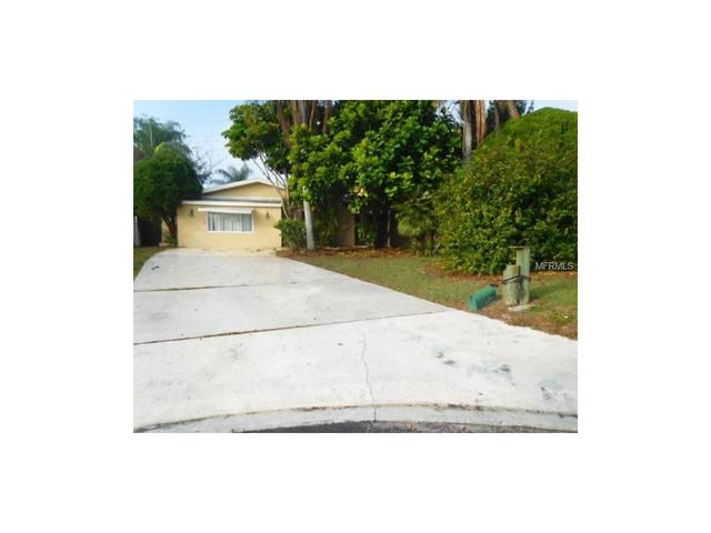 6798 297th Ave, Clearwater FL 33761