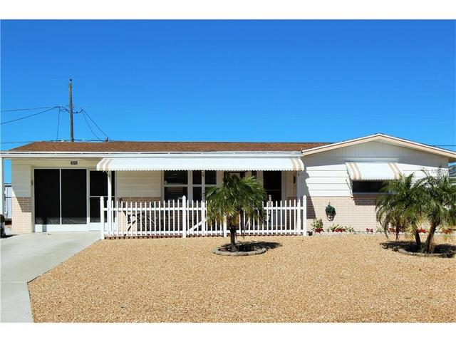 5013 Picture Ave, Holiday FL 34690