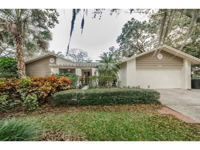 2976 Buxton Ct, Clearwater FL 33761