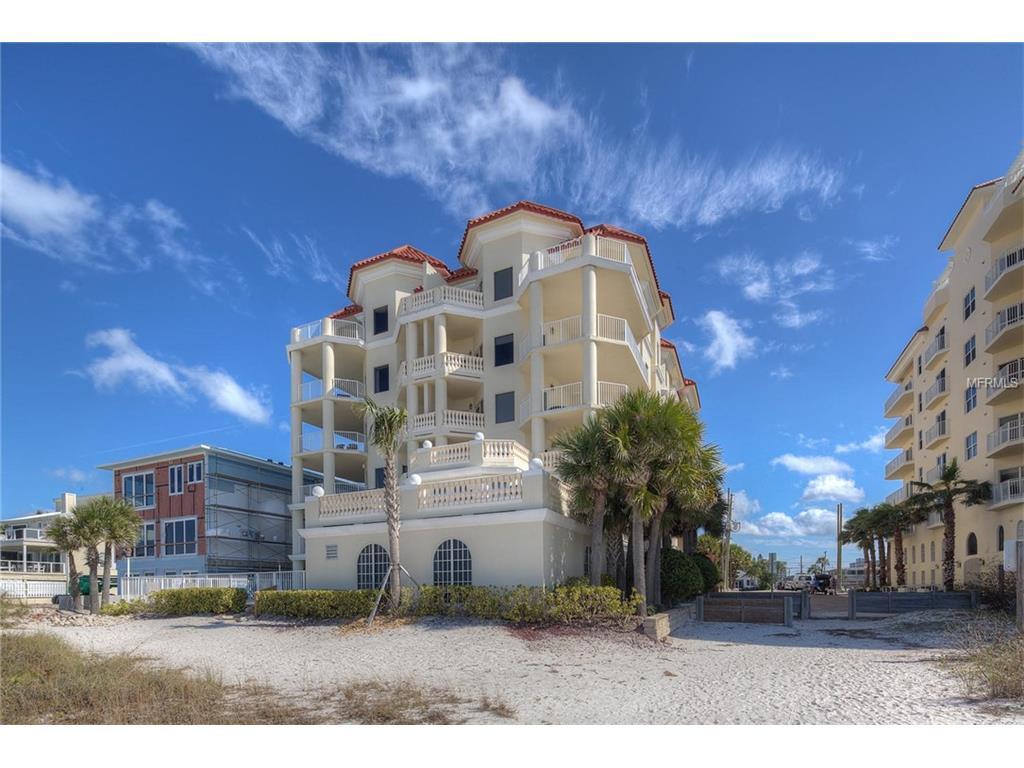 14 Somerset St #APT 503, Clearwater Beach, FL
