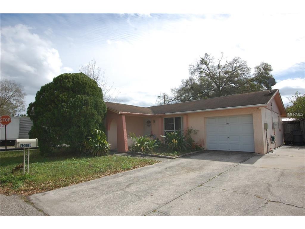 10110 Royal Acres Ct, Tampa, FL