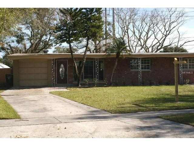 1704 Windsor Way, Tampa FL 33619
