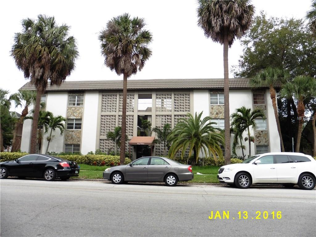 125 5th Ave #APT 290, Saint Petersburg, FL