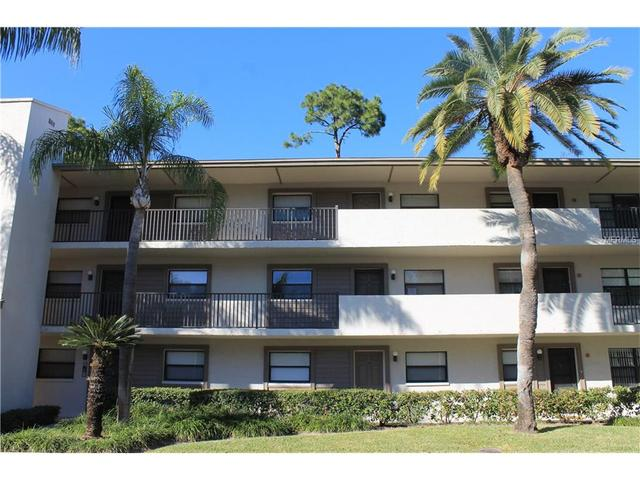 3038 Eastland Blvd #APT f207, Clearwater FL 33761
