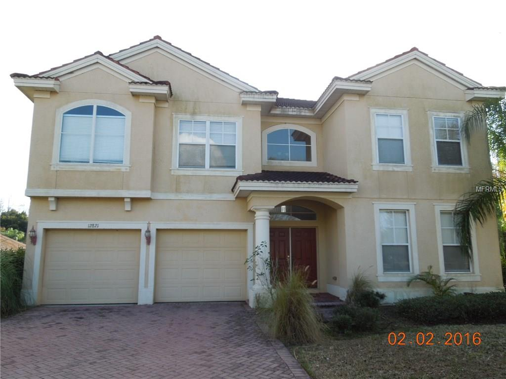 12821 Darby Ridge Dr, Tampa, FL