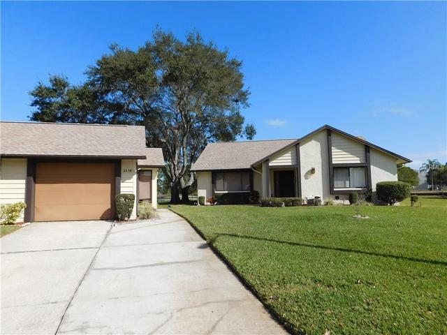 2238 Sequoia Dr, Clearwater FL 33763