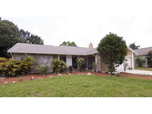 3767 Orchard Highlands Dr, Palm Harbor, FL