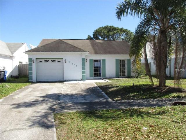 11013 Summer Dr, Tampa FL 33624