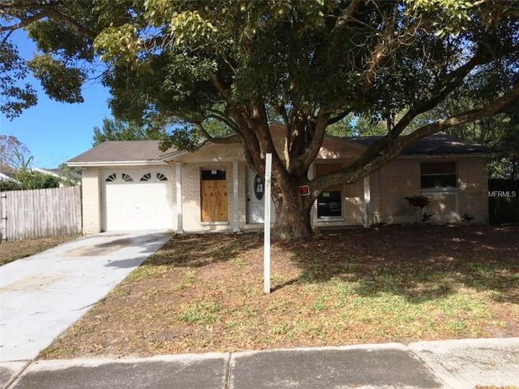 8338 Garrison Cir, Tampa, FL