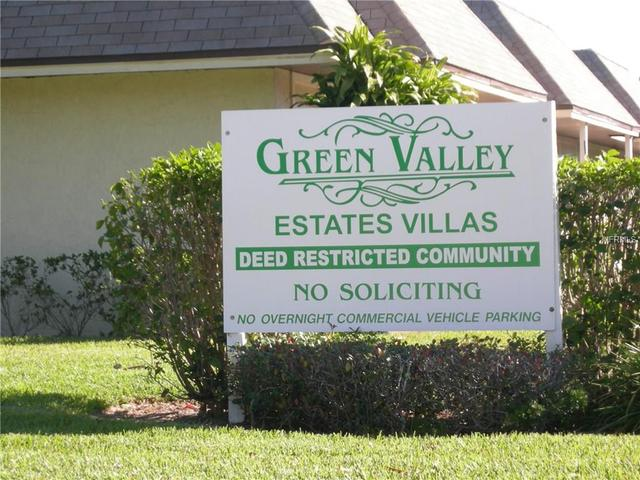 694 Green Valley Rd #D10, Palm Harbor, FL 34683