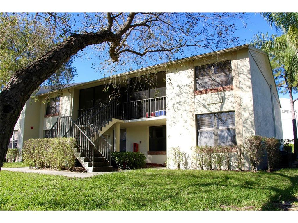 1930 Laughing Gull Ln #APT 1216, Clearwater, FL