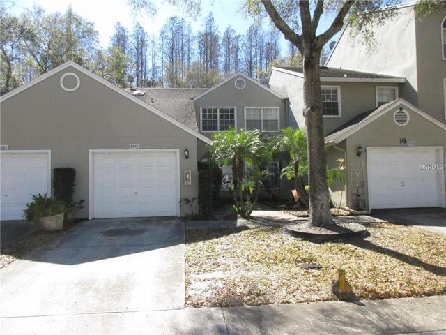 5848 Red Cedar Ln, Tampa FL 33625
