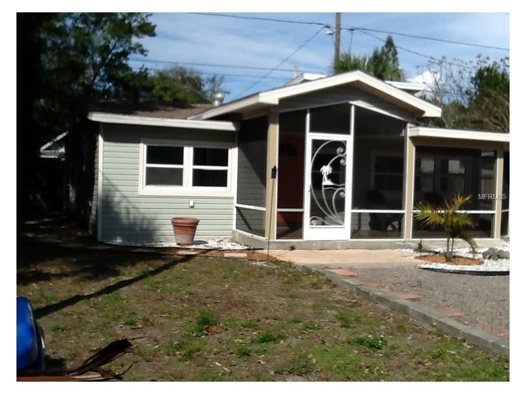 4045 3rd Ave, Saint Petersburg, FL