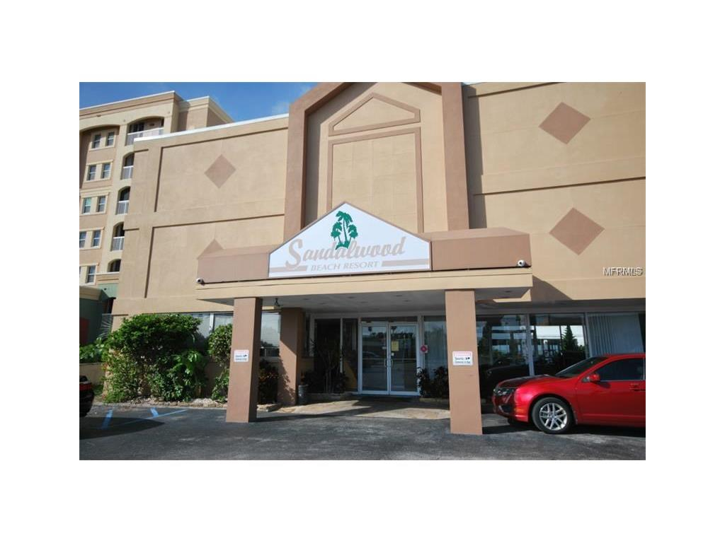 17100 Gulf Blvd #APT 241, Saint Petersburg, FL