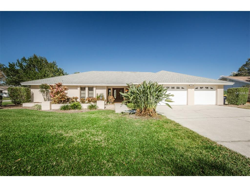 3291 Masters Dr, Clearwater, FL