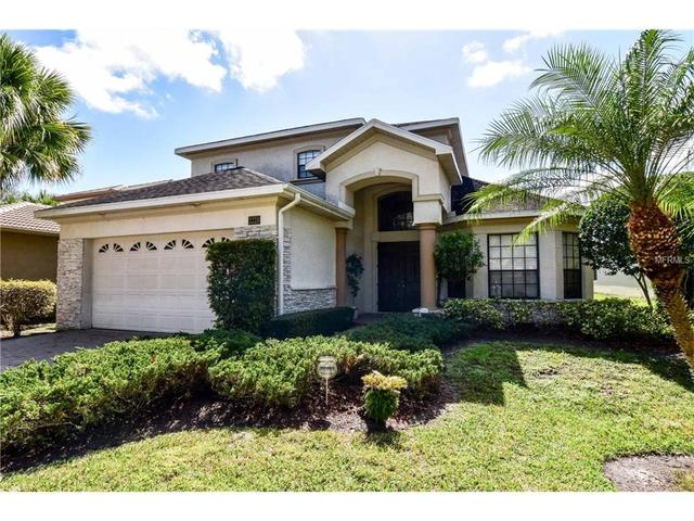 2228 Cypress Hollow Ct, Safety Harbor, FL 34695