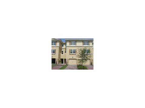 5036 Herring Ct, New Port Richey, FL 34652
