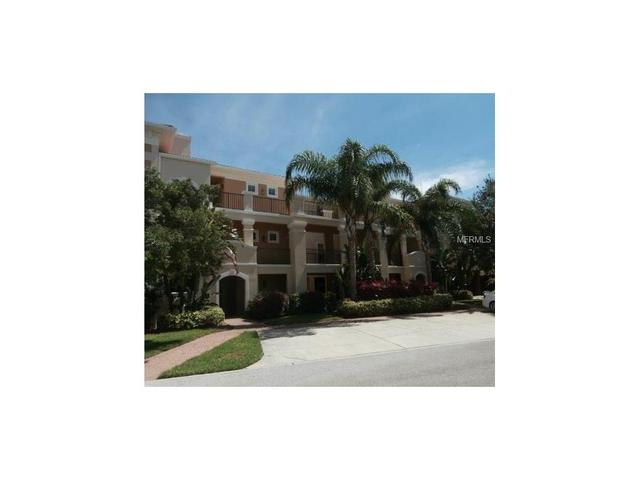 8 Academy Way S #122, Saint Petersburg, FL 33711