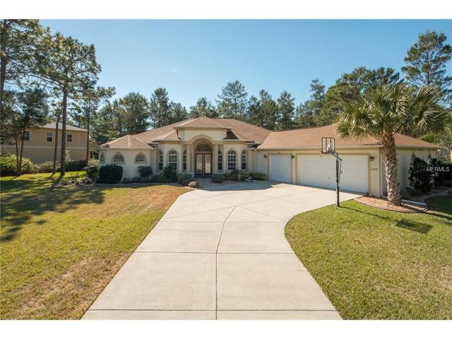 11284 Warm Wind Way, Brooksville, FL