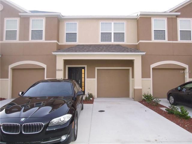 6866 40th Ln, Pinellas Park, FL