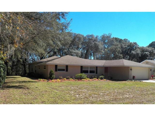 9550 Bonnet Lake Dr, New Port Richey, FL