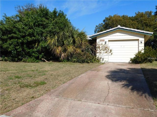 2345 Forest Dr, Clearwater, FL 33763