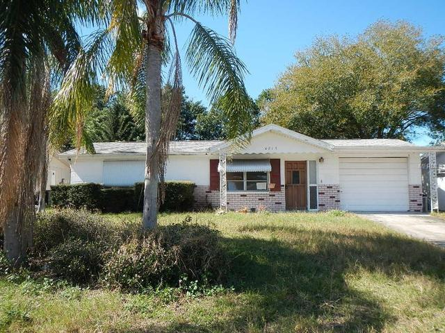 10817 Kingsbridge Rd, Port Richey, FL 34668