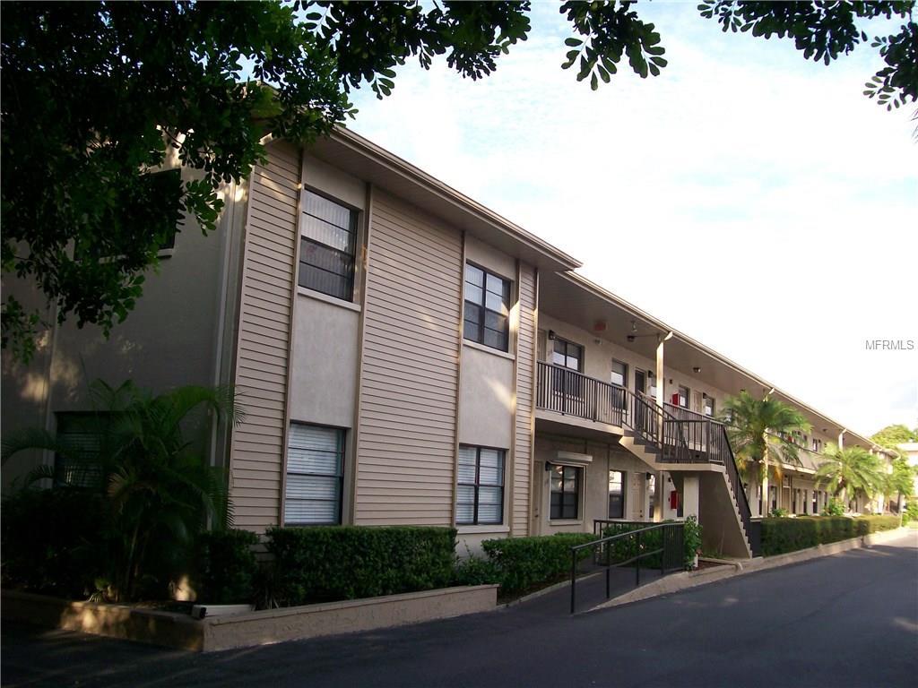 5967 Terrace Park Dr #APT 108, Saint Petersburg, FL