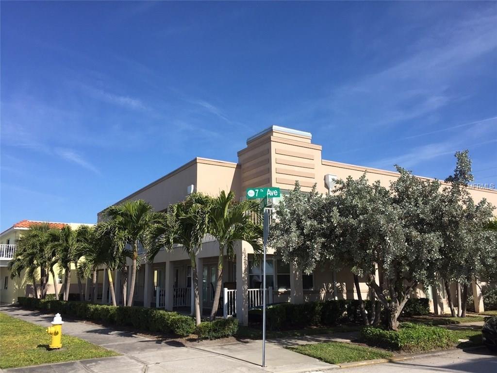 701 Gulf Way #APT 6, Saint Petersburg, FL